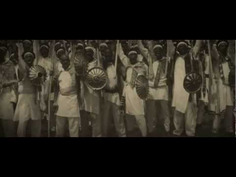 Ethiopian Music: Teddy Afro-Tikur Sew video.mp4