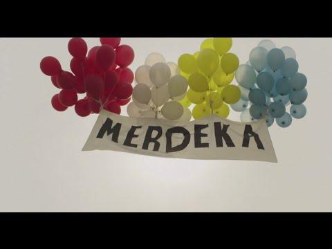 PETRONAS Merdeka and Malaysia Day 2014: #AWalkThroughTime