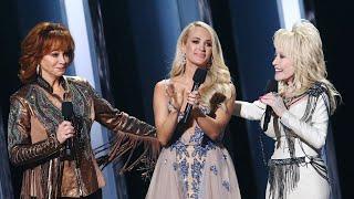 2019 CMA Awards - Top 5 Moments