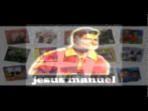 DESPUES DE TANTOS AÑOS - JESUS MANUEL ESTERADA