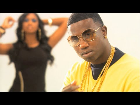 Gucci Mane – Lemonade [OFFICIAL VIDEO]