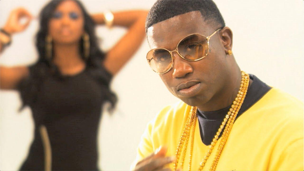 Download Gucci Mane - Lemonade (Official Music Video)