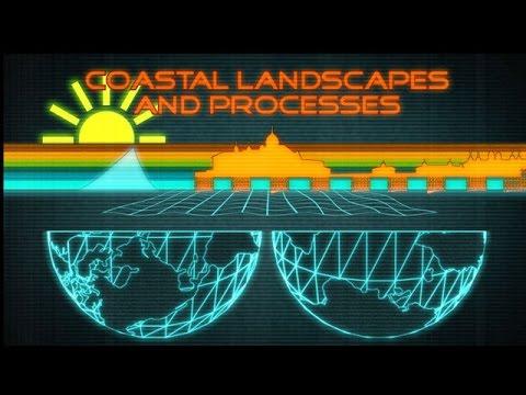 GCSE Geography Revision - Coastal Management