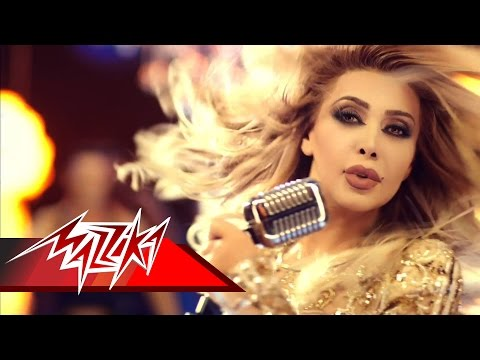 Mix - Arabic-pop-music-genre