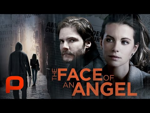 The Face of an Angel Full Movie, TV vers. Kate Beckinsale