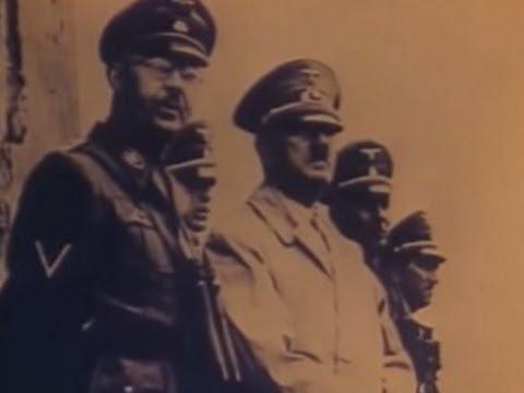 Trailer do filme Soberba