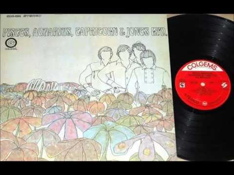 Pleasant Valley Sunday , The Monkees , 1967 Vinyl