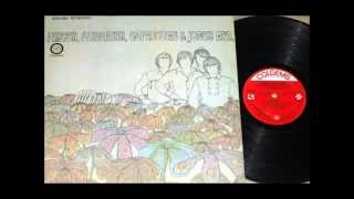 Pleasant Valley Sunday , The Monkees , 1967 Vinyl