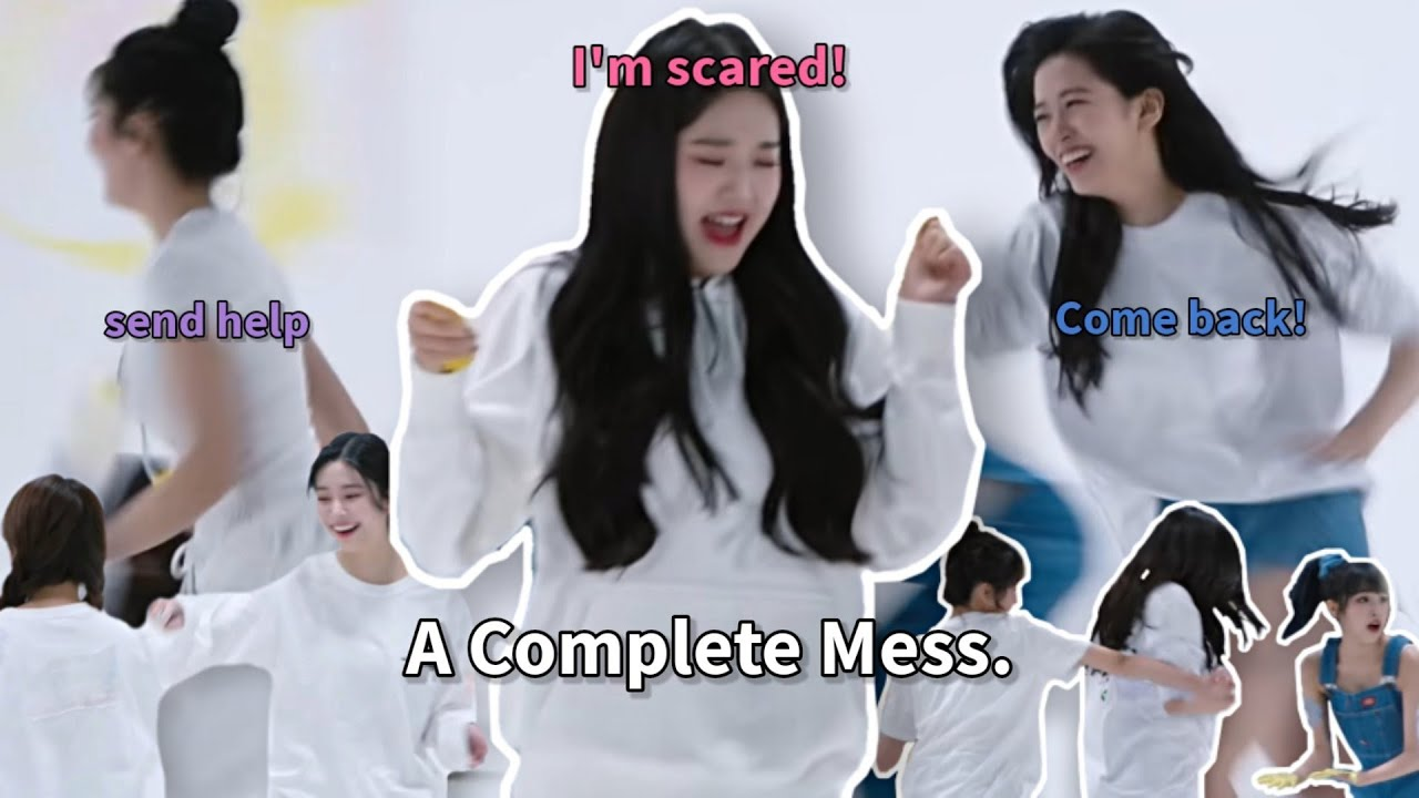 just izone on their daily lives...