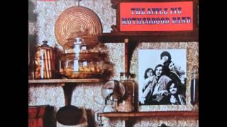 Скачать The Apple Pie Motherhood Band Born Under A Bad Sign 1968