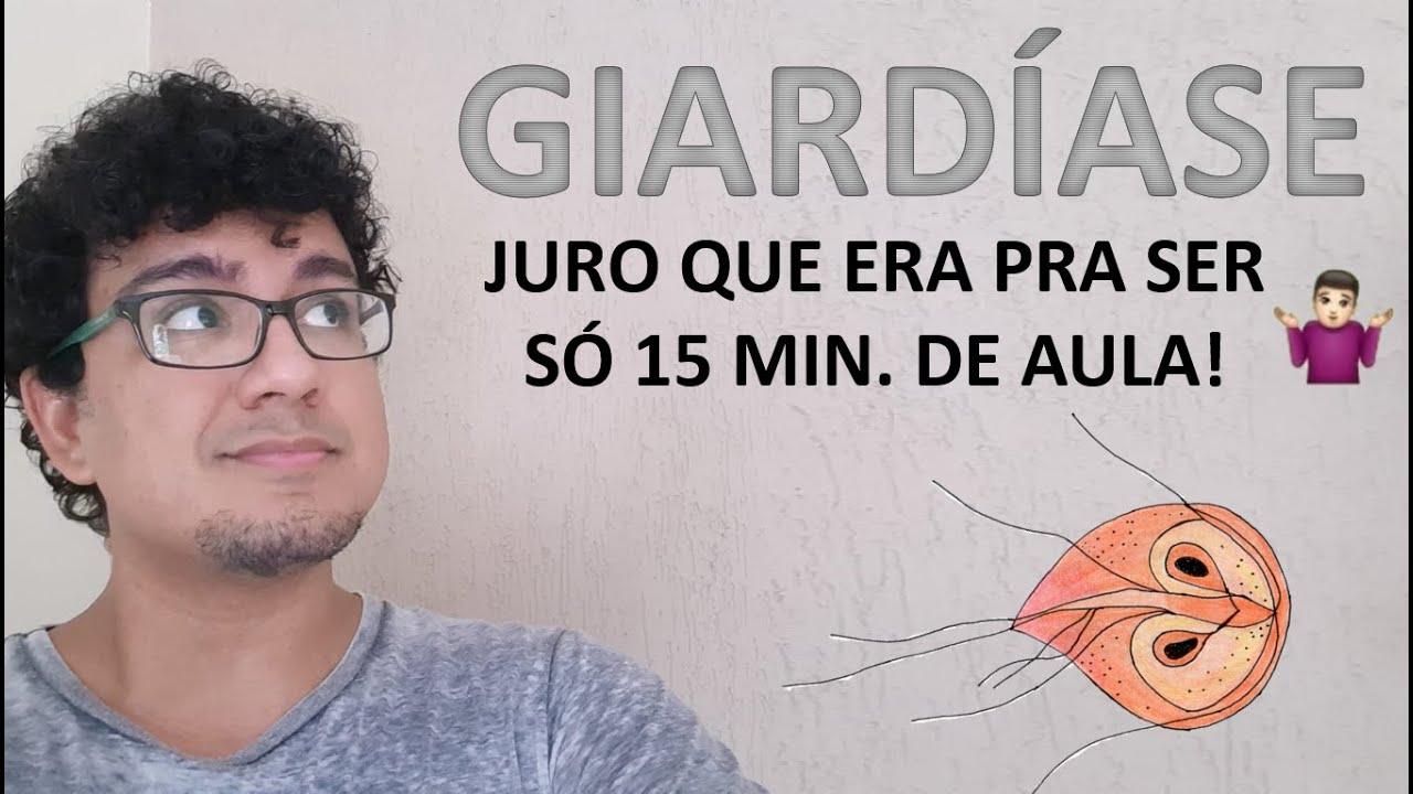 Giardia la adulti tratament naturist. Mi hasznos a májban. Diéta a májra - hozzávetőleges menü 1.