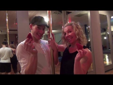 Bon Appétit Katy Perry (featuring Migos) Zumba Choreography