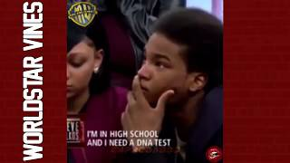 Try not to laugh 2017 |  WorldStar Vine Compilation | Best WorldStar Vines | World Star Vine Compil
