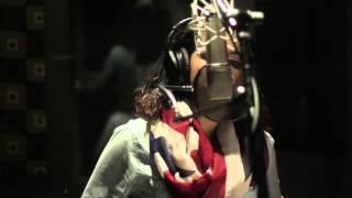 All Of Me- Ana Braga