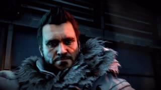 PS3 Longplay [163] Killzone 3