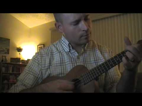 laura veirs - spelunking (Kyle cover #2) - YouTube