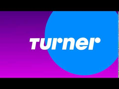 Turner Broadcasting System Ident 2016 NEW #2