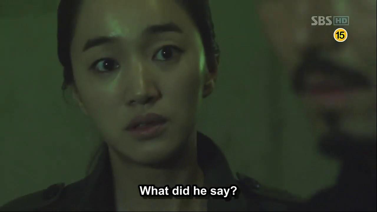 Download athena goddess of war ep 1 part 4 eng sub ( Korean Drama )