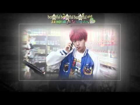[Vietsub] Love Song - Chanyeol & Baekhyun