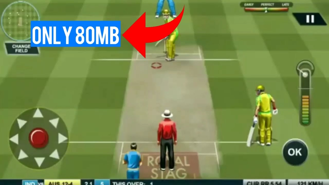 80mb download ea 2000 cricket on android with proof full 80mb download ea 2000 cricket on android with proof full tutorial in hindi baditri Choice Image