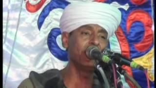 مولد السلطان الفرغل ابوتيج اسيوط 2016م