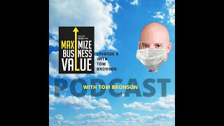 MP Podcast Episode 9   The Case for Exit Planning