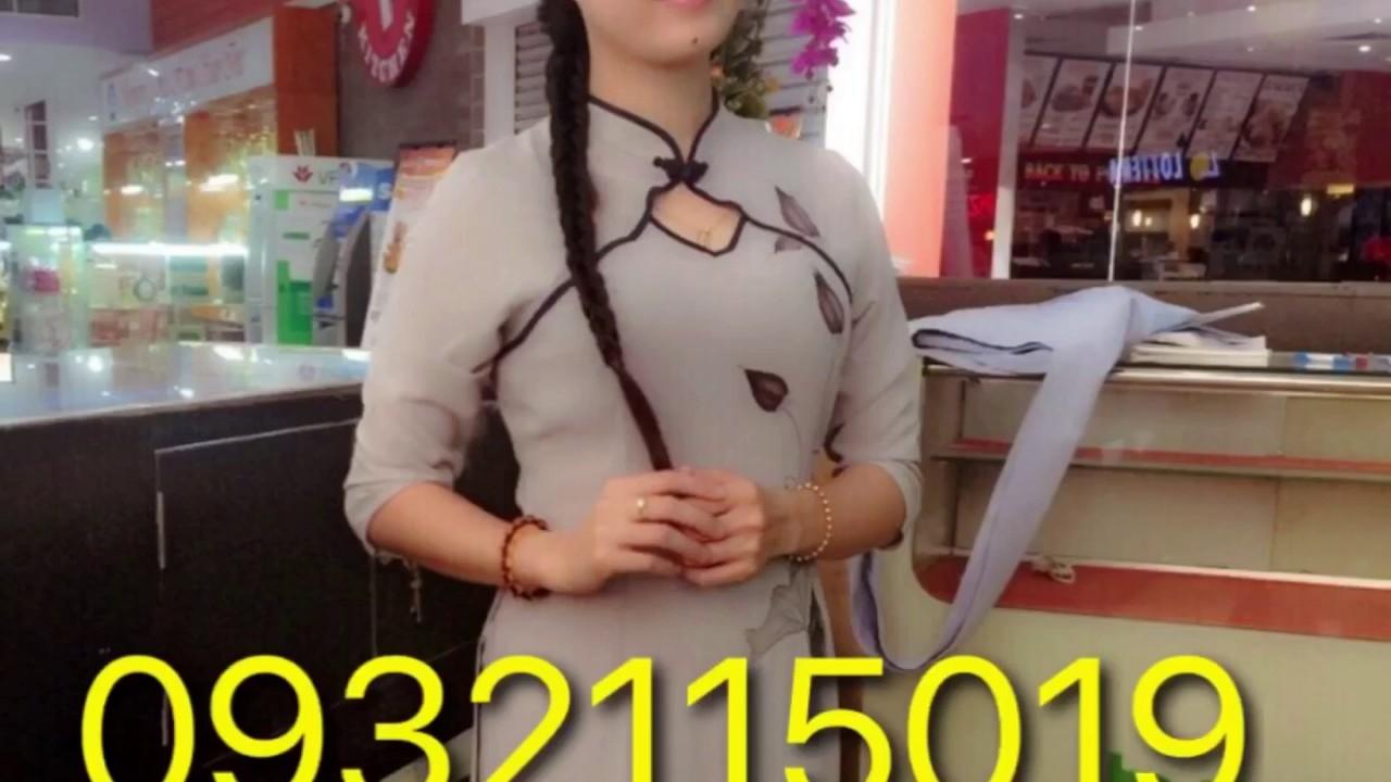 Áo lam phật tử shop ngọc tịnh 0932115019
