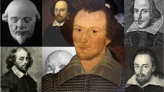Is this the FACE of SHAKESPEARE? Discover the true likeness of William Shakespeare! Biography
