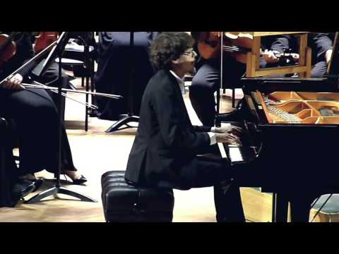 Л.Дебарг. 28.12.2015 Grieg Lyric Pieces Book IV, Op.47 - 3. Melodie mp3
