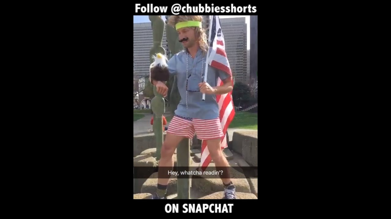 braless Snapchat Lena Nitro naked photo 2017
