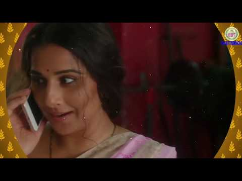 ban-ja-tu-meri-rani-video---film---tumhari-sulu*vidya-valan,-guru-randhwa,