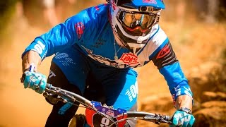 Best Enduro Mountain Bike - is insane 2014