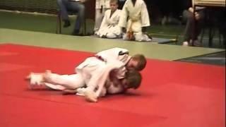 2011 Judoclub Helden   Teamwedstrijden deel 2 1