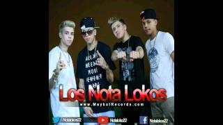 Dj Argenis  Feat. Los Nota Lokos - Quitate La Ropa