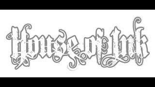 House of Ink Tattoo Salon Тольятти