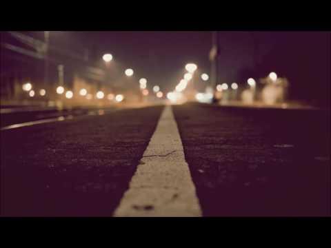 Big Al & K-Bana - Dancin (K-Bana Remix)