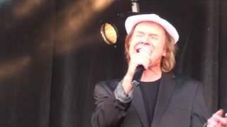 The Rubettes Alan Williams Sugar Baby Love - Huy le 27/06/2010