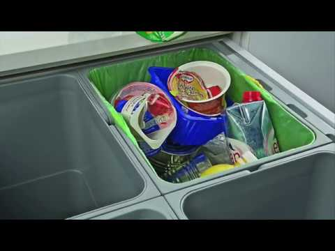 the-best-integrated-kitchen-bin-system-(2018).-pull-out-kitchen-recycling.-ninka-one2five-p4lnv