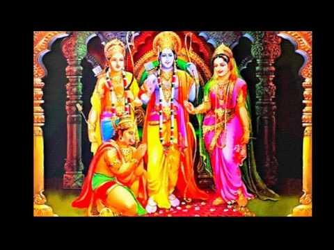 Rama Kodanda Rama by Pooja Prasad