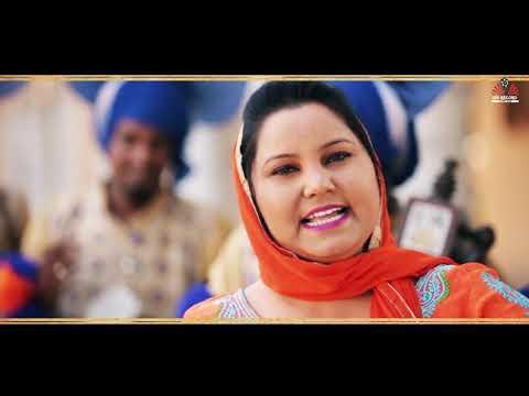 Rangli Fauj Ll Raj Gulzar Ll ON Record Music