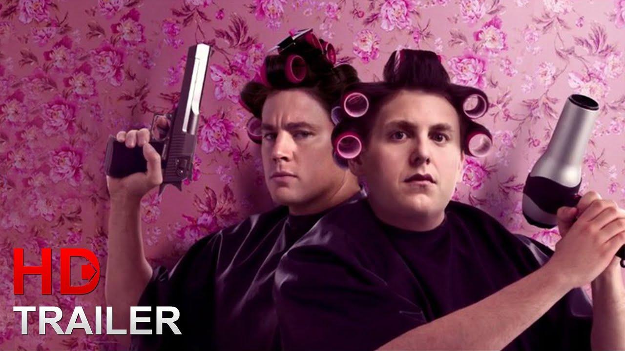Download 23 Jump Street (2022) Trailer |  Movie Trailer Concept 2022