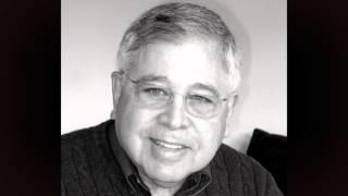 A Victim of Palestinian Terror: Richard Lakin