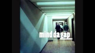 Mind Da Gap - Sem Cerimónias (Álbum Completo)