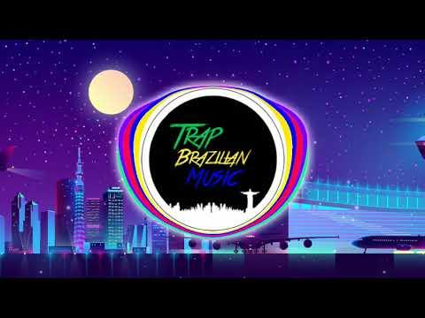 Kygo, Zara Larsson, Tyga - Like It Is (Asss Remix)