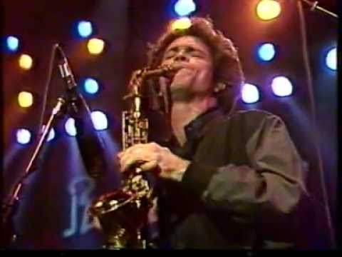David Sanborn - Heart To Heart