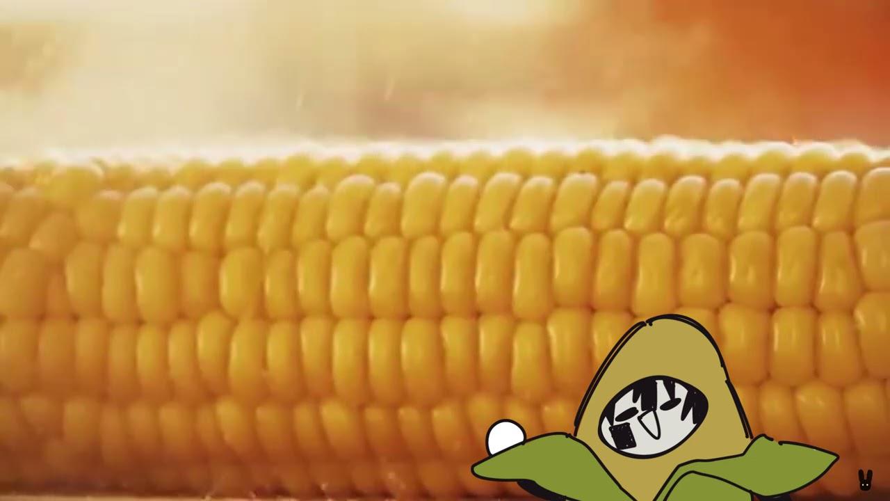 Download corn