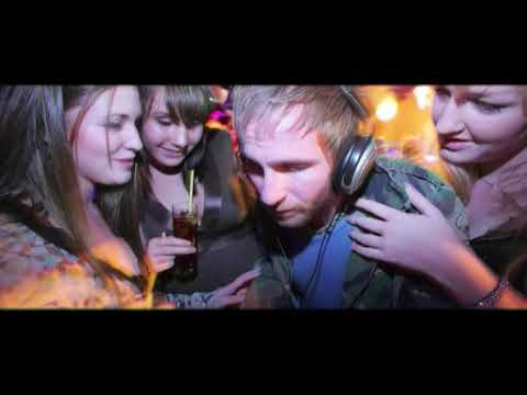 Reflekt - Need To Feel Loved (Adam K & Soha Edit) (Official Video)