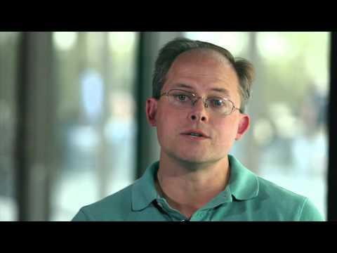 Prof. Olav Sorenson: Where Is the Money in Venture Capital?