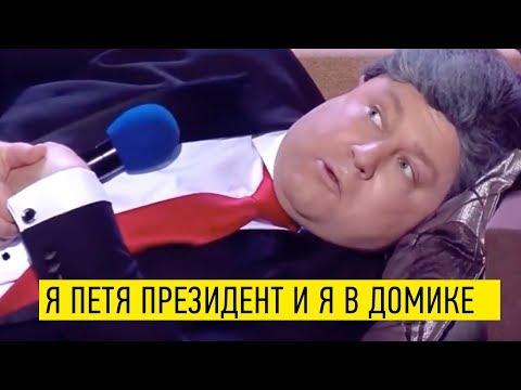 Выпуск с ЛУЧШИМИ