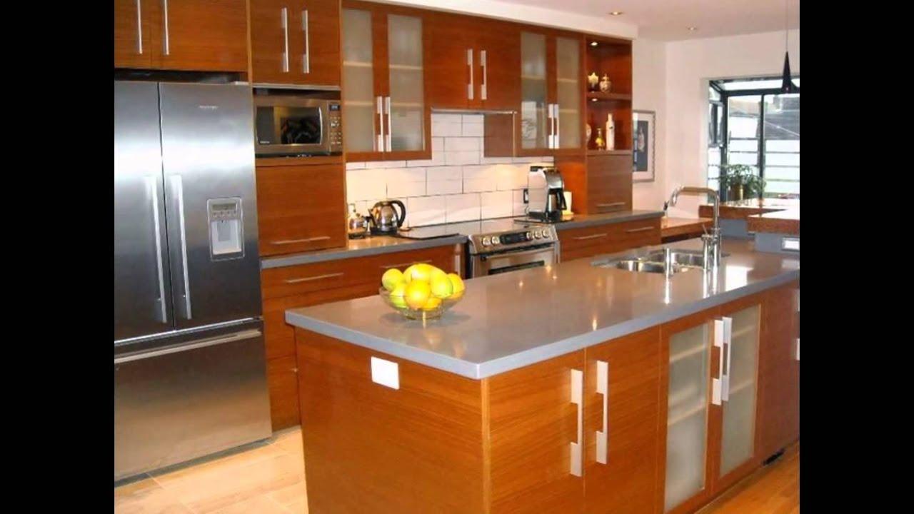 kairali vastu- parpidam - best modular kitchens call 9400490326